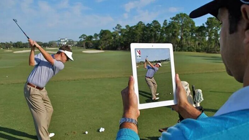 15 Best Golf Apps for Your Apple Watch, iPhone, And iPad In 2021