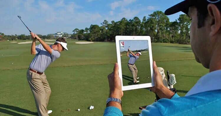 Best Golf Apps For Your Apple Devices