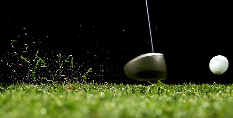 Best Drivers for Mid Swing Speeds