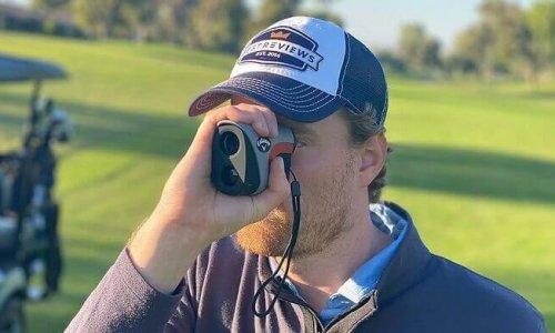 7 Best Golf Rangefinders Under $200 In 2021: Including $150