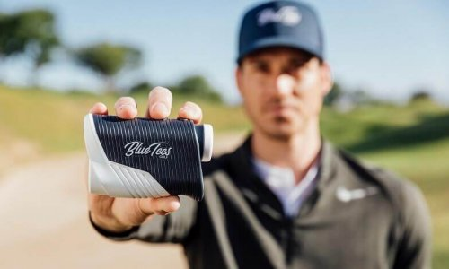 Blue Tees Series 2 Pro Rangefinder Review 2021 – An HONEST Opinion
