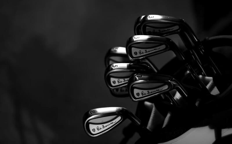 Do Pros Use Cavity Back Irons